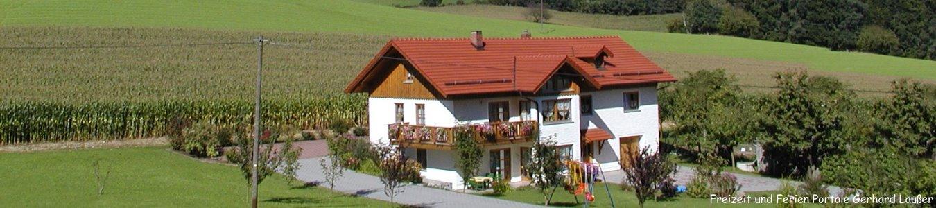 Www Hotels Im Bayrischenwald